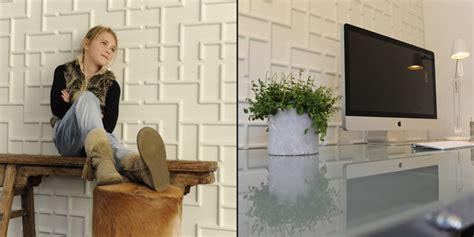 wallart eco friendly  wall panels