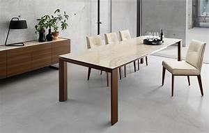 Esstisch Und Stühle : delta esstisch esstische tische st hle who 39 s perfect ~ Lizthompson.info Haus und Dekorationen