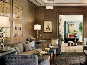 ways to decorate your living room home round With large wall decorating ideas for living room