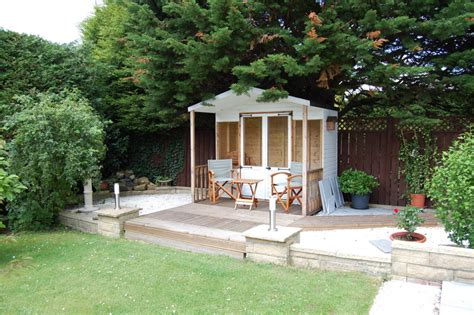 summer house garden design ideas photos inspiration