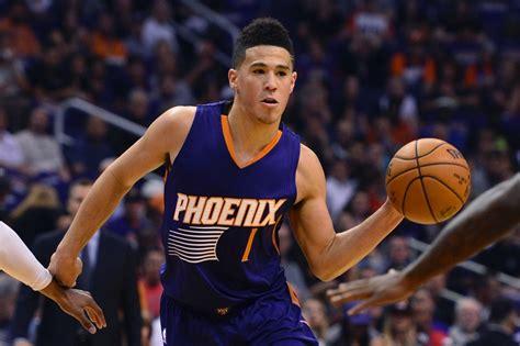 Stream phoenix suns vs los angeles lakers live. Phoenix Suns: 5 Takeaways From Season Opener