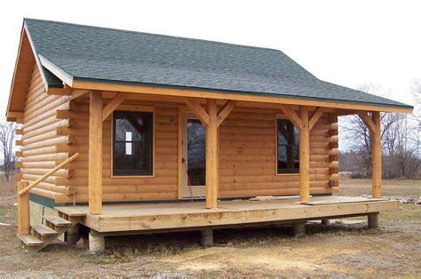 log cabin kit cabin kit studio design gallery best design