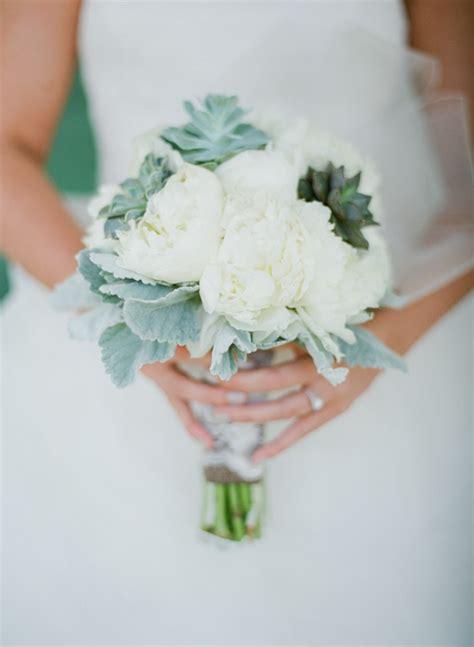diy irish wedding ideas