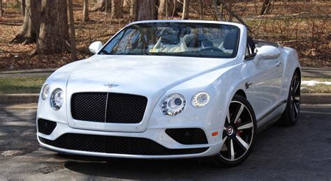 bentley gtc bentley continental gtc five stars rentals monte carlo