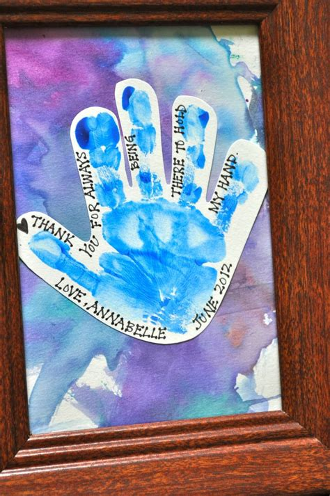 preschool crafts for s day quot thank you quot 793 | a9a6b406c9f7ea0c5dd7a7affe5a0939 fun ideas gift ideas