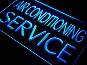 Phoenix Air Conditioning Company Gives Out Wet Switches To