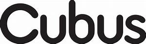 Cubus Online Shop : cubus online shop mode aus norwegen f r ganz europa brandjunk ~ Orissabook.com Haus und Dekorationen
