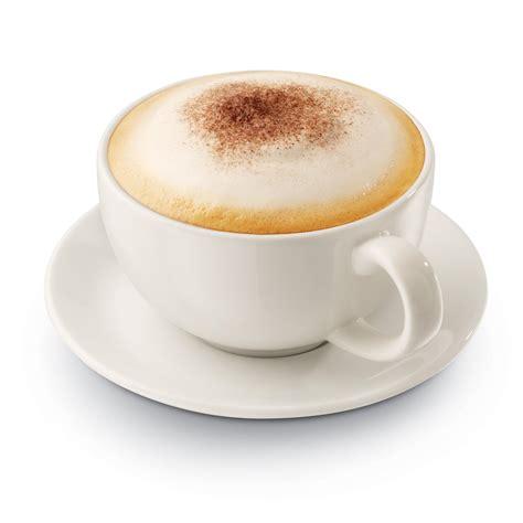 t coffee espresso capresso 303 01 4 cup espresso and cappuccino