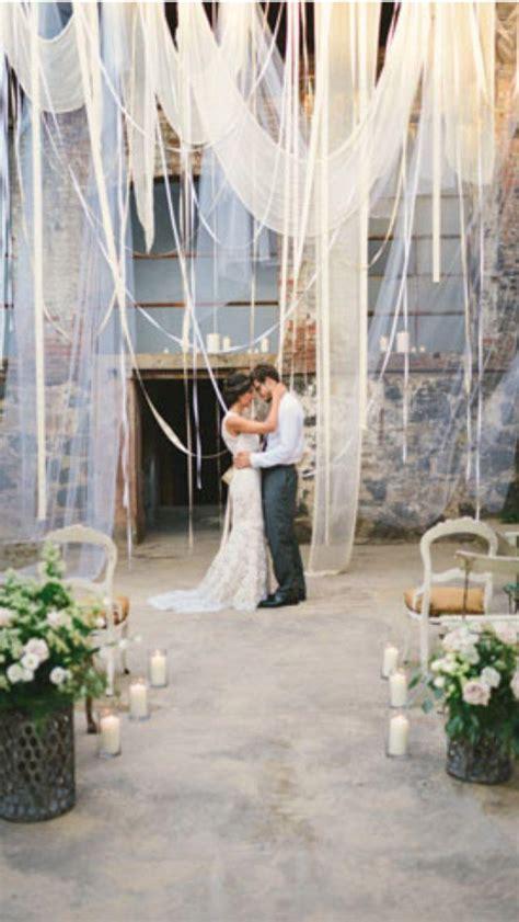 Whimsical Wedding Whimsical Weddings 2223608 Weddbook