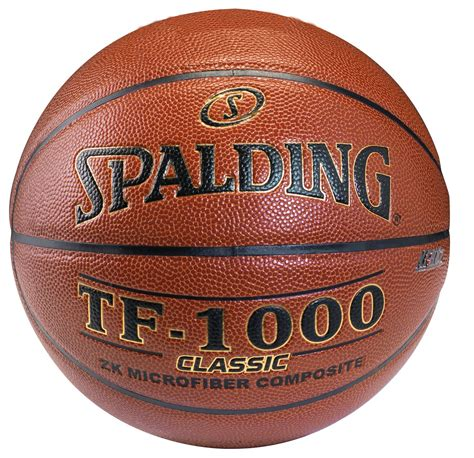 spalding tf  classic nfhs basketball size