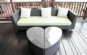 Terrassen Stühle Und Tische : gartenm bel terrassenm bel gartenstuhl bonn bad honnef neuwied ~ Bigdaddyawards.com Haus und Dekorationen