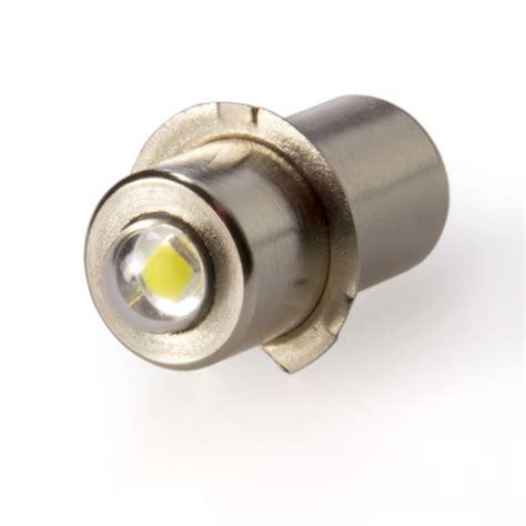 1 watt flashlight bulb flashlight bulbs led