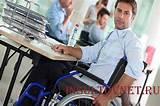 При гипертонии можно получить группу инвалидности