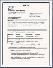 best resume format for b tech freshers pdf converter best resume for b tech freshers persepolisthesis web fc2 com