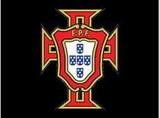 Portugal Soccer Dream Team yeeeeeeeeeeeeee Pinterest