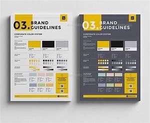 Image Result For Instruction Manual Design