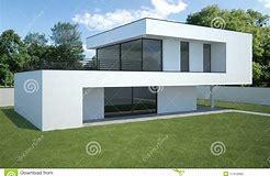 HD wallpapers maison moderne avec xroach 77patternpattern.cf