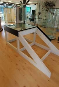 Dalle De Plancher Aggloméré : dalle de plancher en verre ~ Dailycaller-alerts.com Idées de Décoration