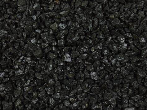 black granite chippings  mm choice  aggregates