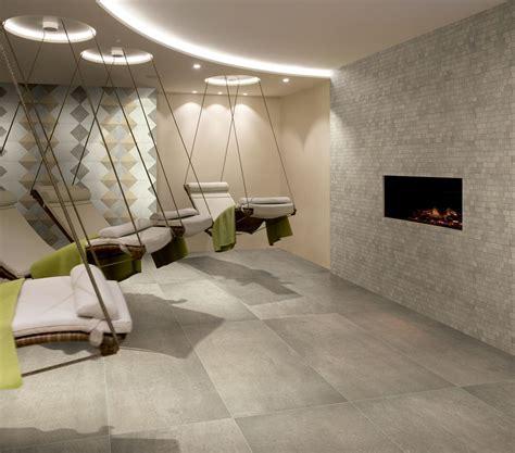 unique interior complete  italian limestone