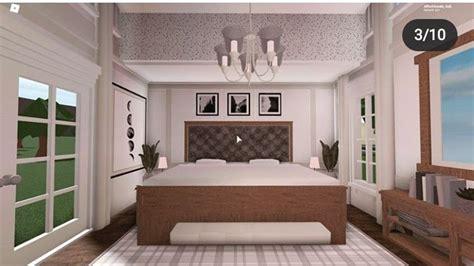 pin  grace  bloxburg ideas   bedroom house plans house rooms luxury house plans