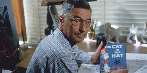 heres  dr seuss born  day    part