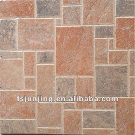low price outdoor terrace ceramic floor tile buy outdoor