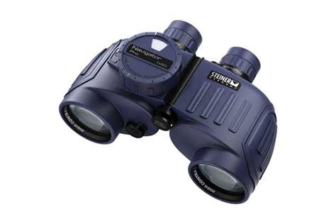 steiner navigator pro    binoculars power motoryacht