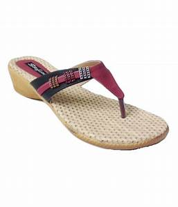 Sandals For Women With Price With Innovative Photo ...