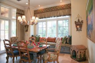 country french estate rustic dining room other metro by jma interior design