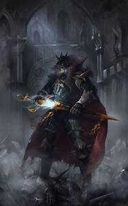 17 Best images about D&D on Pinterest | Armors, Shadowrun ...