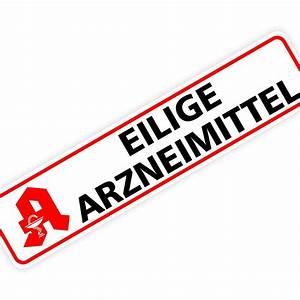 Dhl Versandkosten Berechnen : magnetschild magnettafel eilige arzneimittel 30x7cm 1 mm stark runde kanten ebay ~ Themetempest.com Abrechnung