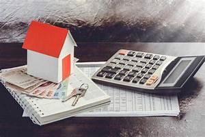 Notarkosten Beim Grundstückskauf Berechnen : grundst ck kaufen checkliste zur immobiliensuche ~ Themetempest.com Abrechnung