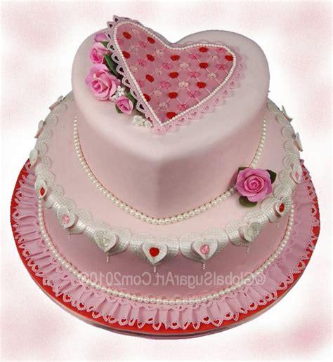 images of valentine cake valentines cake cake design and