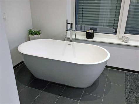 badezimmer ideen mit freistehende badewanne montecristo