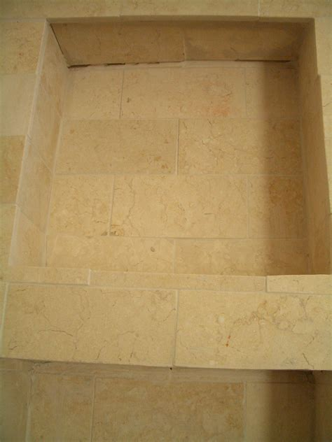 building a shower niche how to build a niche for your shower part 1