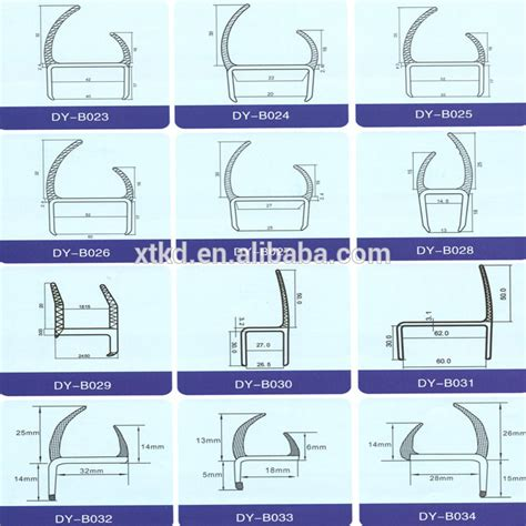 china cabinet white shipping container rubber door seals for china buy