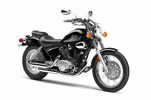Yamaha launches new 250cc cruiser - 2018 Yamaha V Star 250 ...