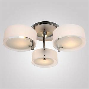 Best acrylic chandelier lights ceiling light fixture