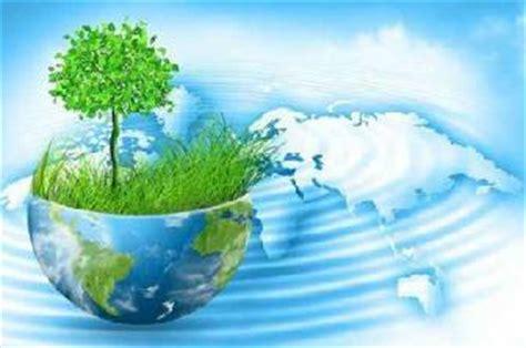 El Cuidado del Agua Seccion de Eco 15 Ecología Urbana