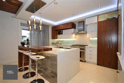 comptoir cuisine montreal comptoir de cuisine comptoir inox cuisine dessus de