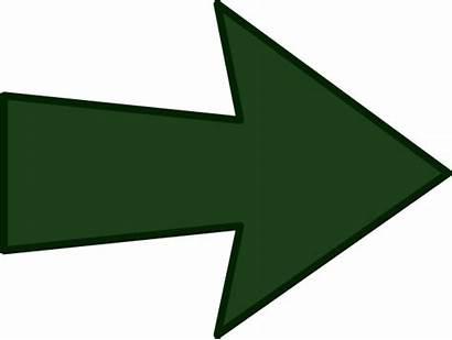 Arrow Clipart Clip Clker Cliparts
