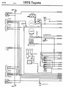 Wiring diagram info toyota hilux 1975 wiring diagrams for Hilux headlight wiring diagram