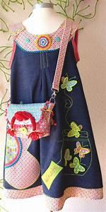Kindertasche Selber Nähen : kosmetiktasche selber n hen anleitung und schnittmuster taschen t schchen ~ Frokenaadalensverden.com Haus und Dekorationen