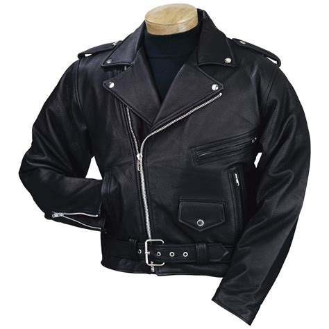 gear motorcycle jacket black leather motorcycle jackets jacket to