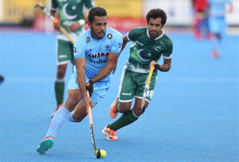 India Vs Pakistan, Hockey Asia Cup 2017 Flowchart Input Sign Features Of In Computer Flowchart.js Size System Flow Chart For Ms Word Raphael Js Example Latex Tutorial Create Pages