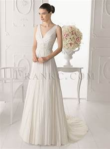 casual wedding dresses second wedding pinterest With casual second wedding dresses