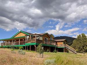 Advertise For Sale By Owner Mountain Home Modoc County Ca Farm For Sale Alturas