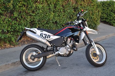 Tags Page 1, Usa New And Used Husqvarna Motorcycles Prices
