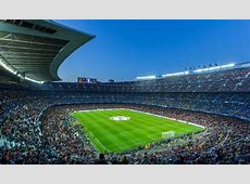 Stadyum ve Şehirleri – Jolly Tur Blog